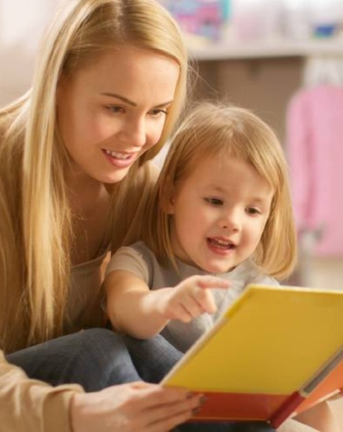 Bed Wetting Alarms Melbourne